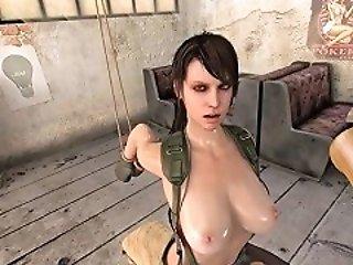 Monika Porn Videos